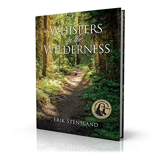 Whispers in the Wilderness