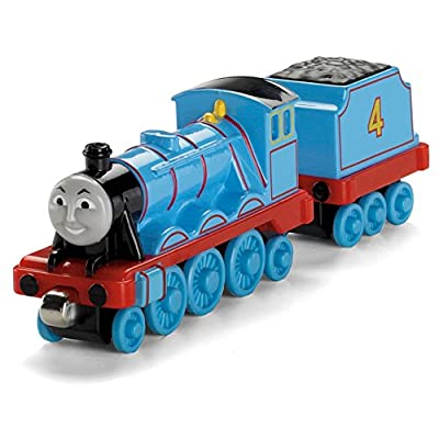 Fisher-Price Thomas & Friends Take-n-Play, Gordon: Toys & Games