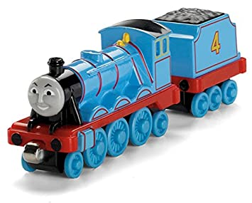 Thomas En Gorden.Thomas Take N Play Gordon