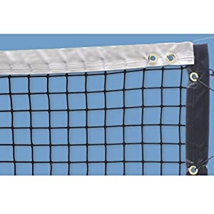 "8 & Under/Pickleball Net -36""H x 22'L"