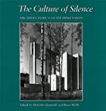 The Culture of Silence, , 0890967857