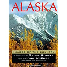 Alaska: Images of the Country