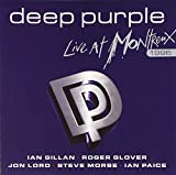Live At Montreux 1996 by Deep Purple (2013-05-03)