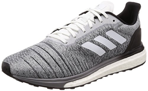 Running ftwwht cblack Solar ftwwht De Blanc Adidas Drive Chaussures Ftwwht Homme cblack ftwwht TI7dZ0xq