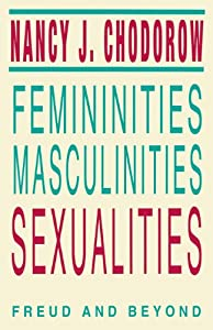 Individualizing gender and sexuality theory and practice nancy chodorow