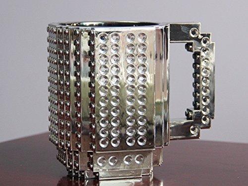 built-on-brick-mug-silver-mug-sizes-12-oz