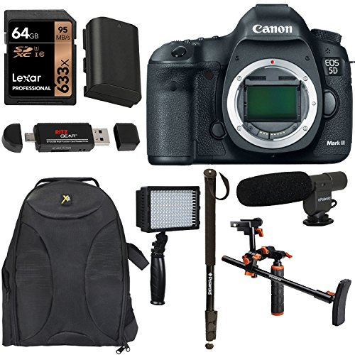 canon-eos-5d-mark-iii-223-mp-full-frame-cmos-1080p-full-hd-digital-slr-camera-body-polaroid-led-vide
