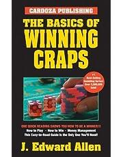 The Basics of Winning Craps, 5th Edition