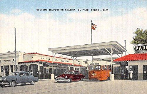 Inspection Station - 9