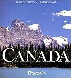 Kanada: Land der wilden nordischen Weite
