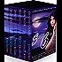Supernatural Six: Origins: 6-Book Boxed Set