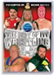 The Best Of ITV Wrestling: A-Z [DVD]