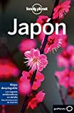 Japón 6 (Lonely Planet-Guías de país)