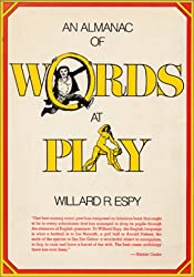 Almanack of Words at Play