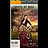Montana Sky: Heartsong (Kindle Worlds Novella) (Dry Bayou Legacy Book 2)