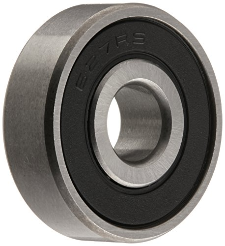 Hitachi 627VVM Ball Bearing C2Eps2S Replacement Part