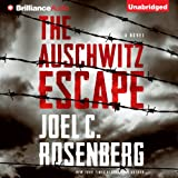 #9: The Auschwitz Escape
