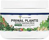 Gundry MD Primal Plants Essential Superfoods Blend 4.6 oz Jar