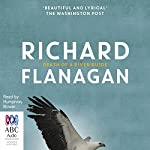 Death of a River Guide | Richard Flanagan