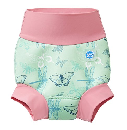 Splash About New and Improved Happy Nappy