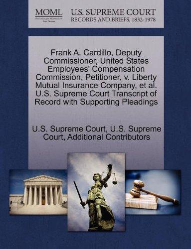 frank-a-cardillo-deputy-commissioner-united-states-employees-compensation-commission-petitioner-v-li