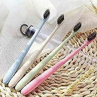 Cepillo de dientes anti-sangrado para cepillado fino