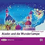 Aladin und die Wunderlampe | Bernhard Jugel