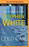 Cold Case (Alan Gregory Series)