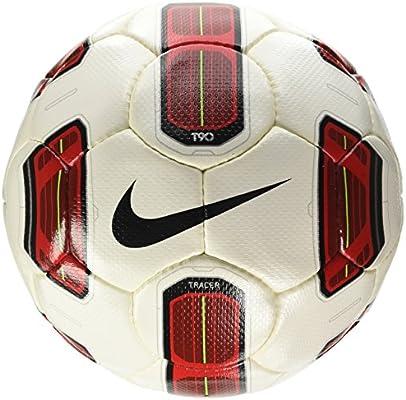 Nike Total 90 - Balón de reglamento Talla:5: Amazon.es: Deportes y ...