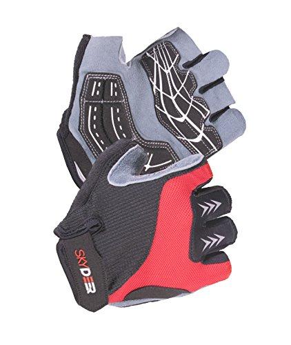 Best Bike Gloves - 9
