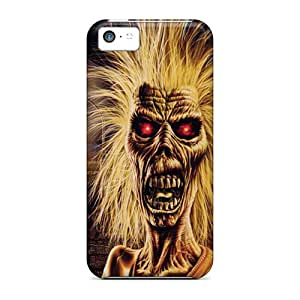 Iphone Covers Cases - ZRs7288EVmi (compatible With Iphone 5c)