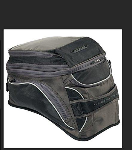 yamaha tank bag - 5