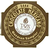 Taza Chocolate Oaxacan Sampler, 5.3 Ounce