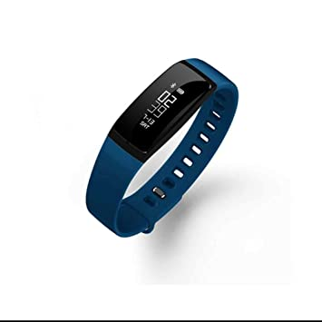 Fitness pulseras, fitness pulseras relojes de pulso, fitness pulseras Pulsmesser, fitness pulseras Frecuencia