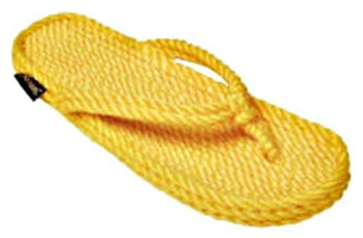 Gurkee'S Tobago Women'S Yellow Size 8