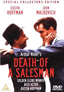 death of a salesman number of pages