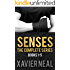 Senses Series Box Set