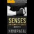 Senses Series Box Set