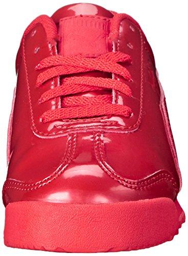 Rot Sneaker Pnt Roma Ano Puma Kids xXCqzC