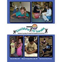 S'cool Moves for Learning: Enhance Learning Through Self-Regulation Activities
