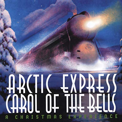 Carol Of The Bells: A Christmas Experience