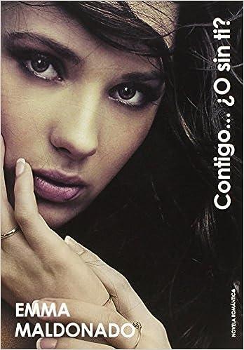 (Romantica): Amazon.es: Emma Maldonado: Libros