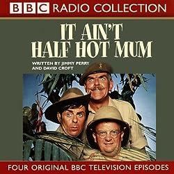 It Ain't Half Hot Mum