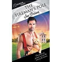The Fireman's Pole (Dreamspun Desires)
