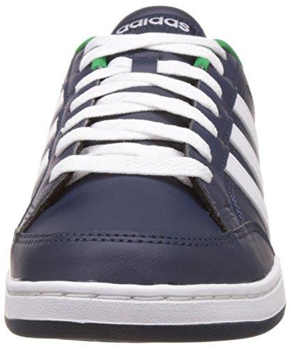 Adidas - ZX Flux - Color: Azul-Blanco - Size: 46.0 DKH4Uj