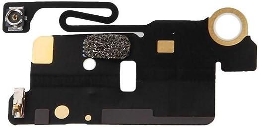 Red WiFi antena interior Cable Flex señal repuesto para iPhone 5s
