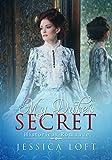REGENCY ROMANCE:  My Duke's Secret by  Jessica Loft in stock, buy online here