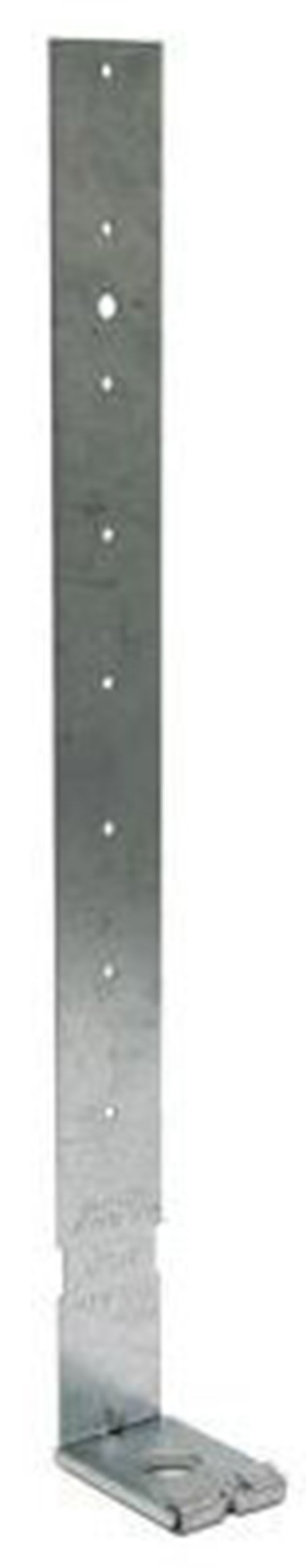 Simpson Strong Tie LTT19 16-Gauge Light Tension Tie 10-per box