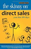 Direct Sales: Your First 100 Days