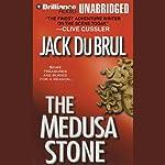 The Medusa Stone | Jack Du Brul